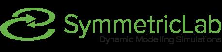 Symmetric Lab